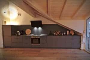 Resi Küchenzeile