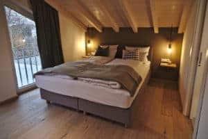 Resi Schlafzimmer1