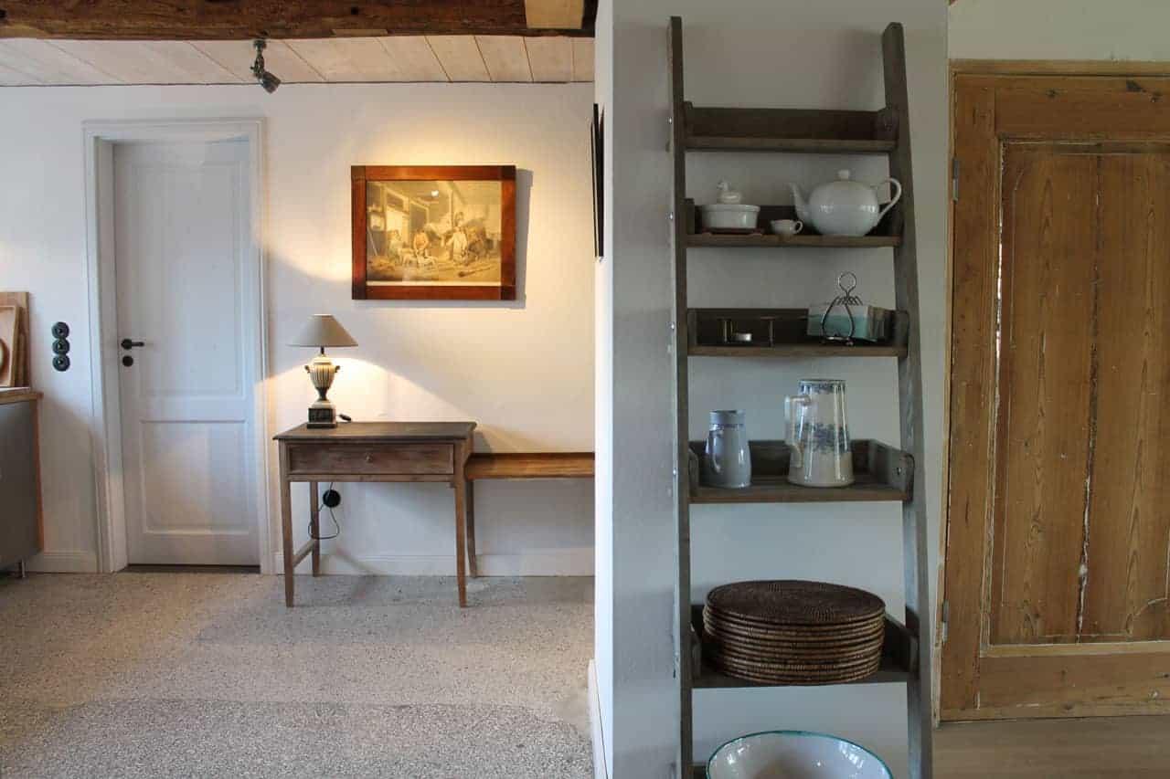 Küche_Haupthaus
