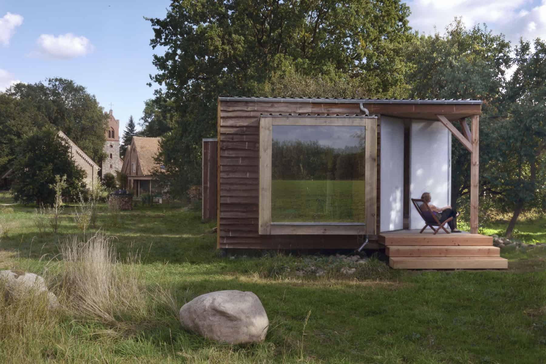 Rehof-Rutenberg-Gartenhaus-Salix-01
