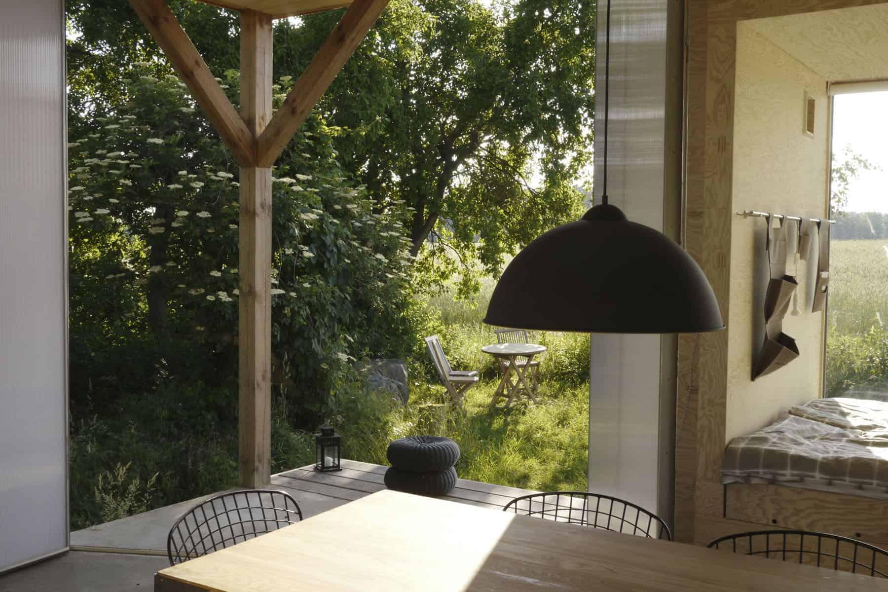 Rehof-Rutenberg-Gartenhaus-Salix-06