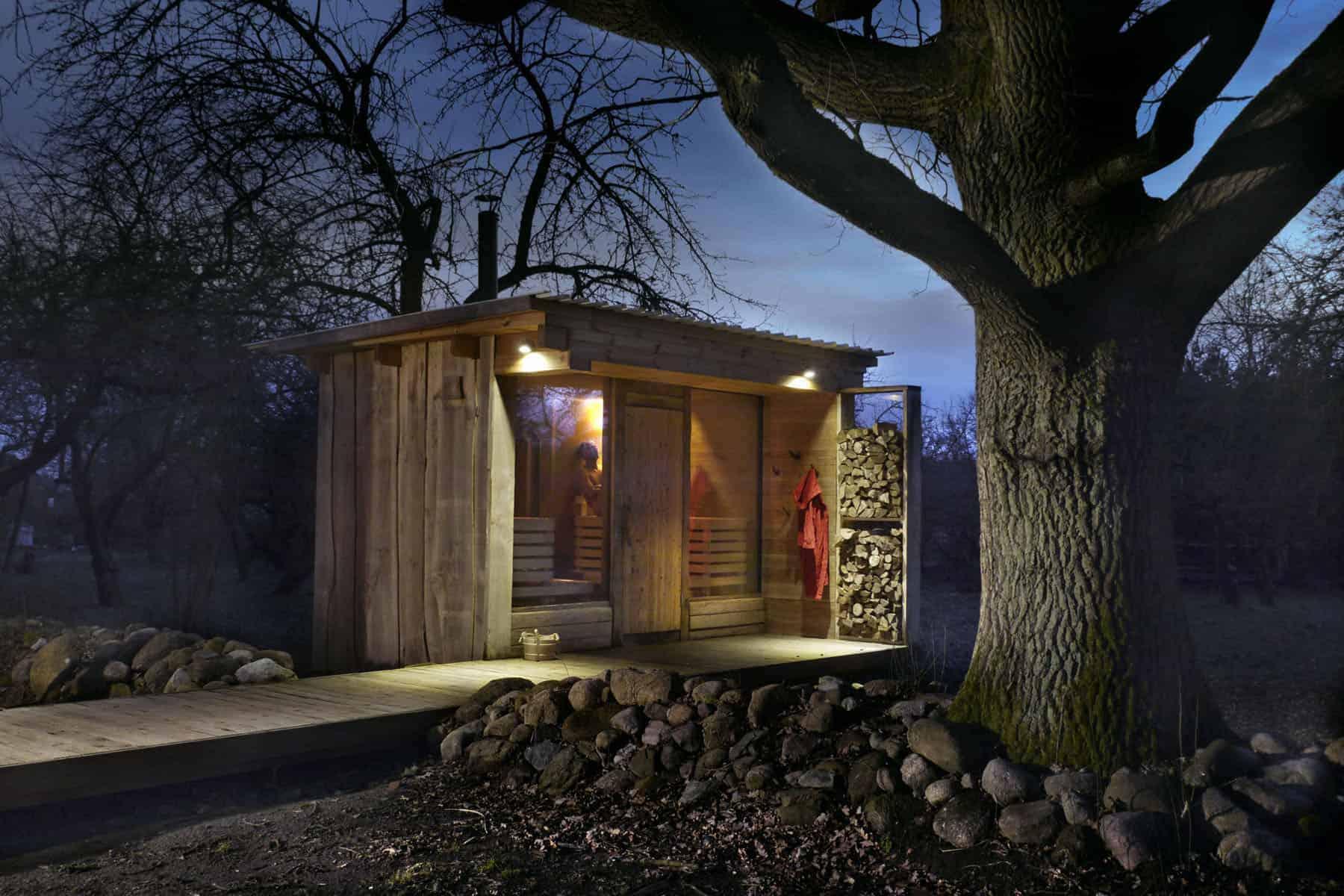Rehof-Rutenberg-Sauna-02
