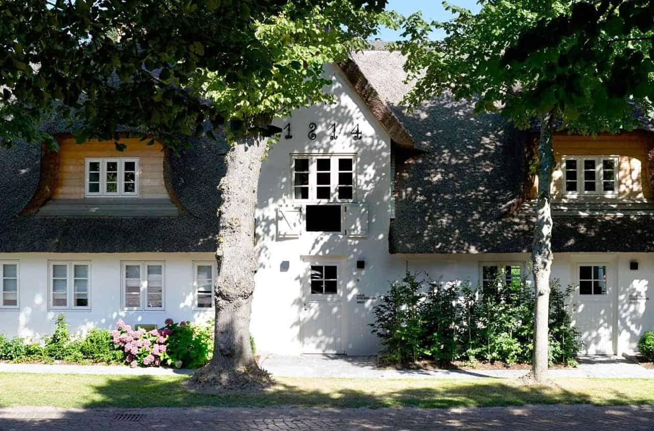 Ferienhaus-Steuermann-Ost-West-Front-4