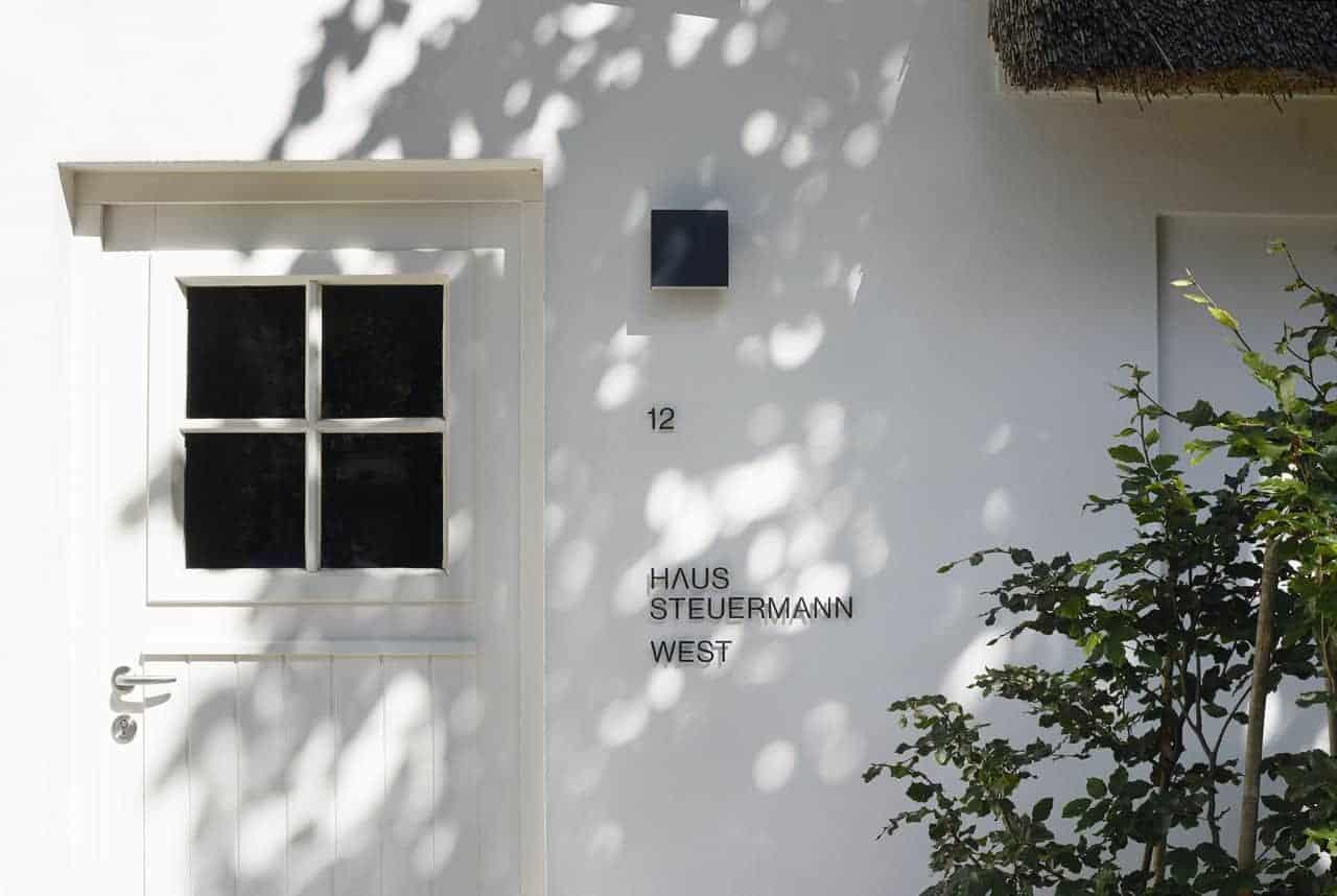 Ferienhaus-Steuermann-Ost-West-Front-5