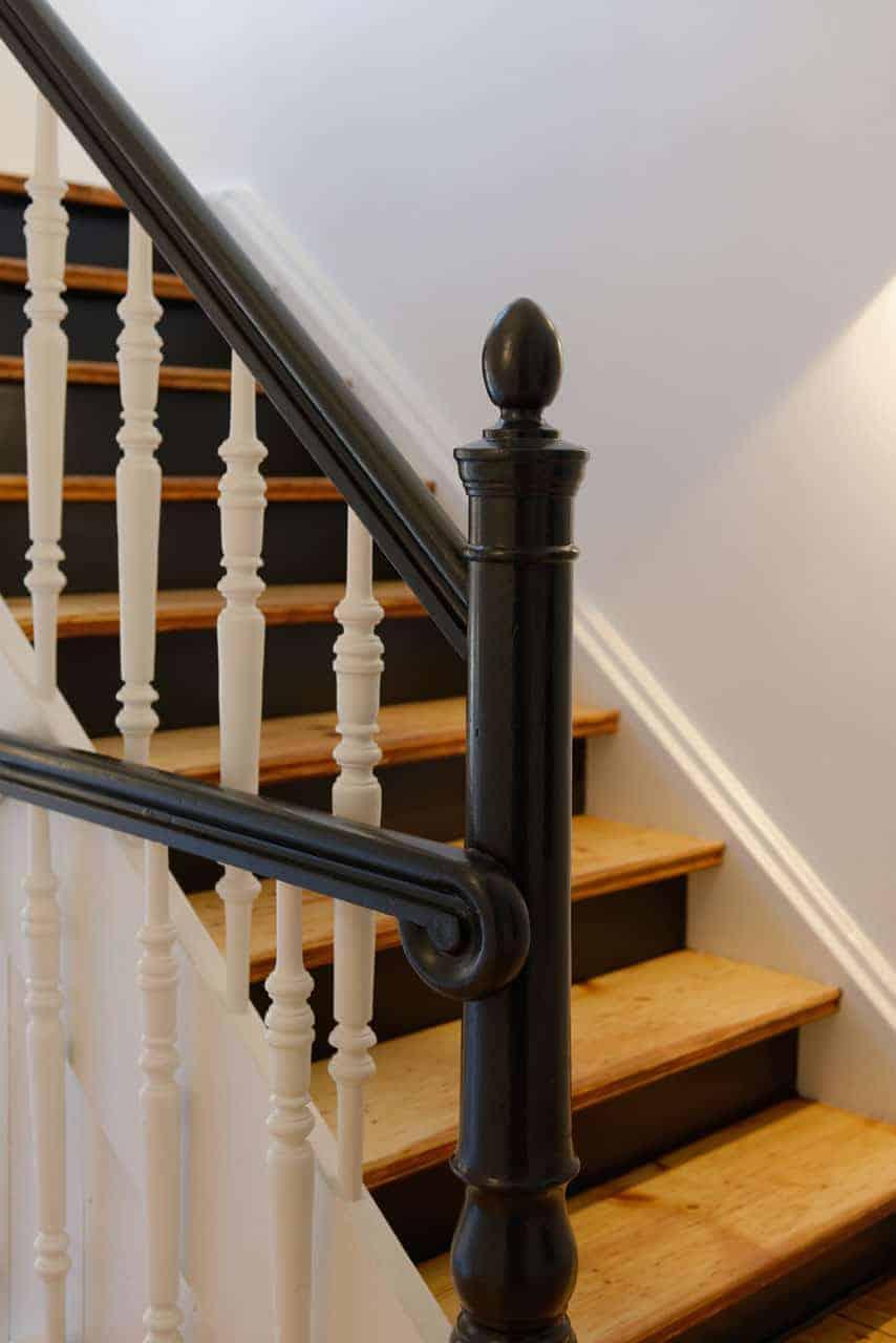 URLAUBSARCHITEKTUR__das_Birki__Stairway_002__CREDIT_Fria_Hagen