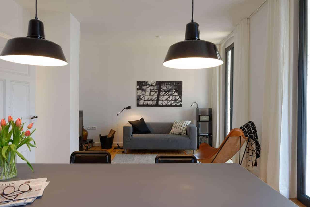 URLAUBSARCHITEKTUR__das_Birki__apartment_mountain_Living_001__CREDIT_Fria_Hagen