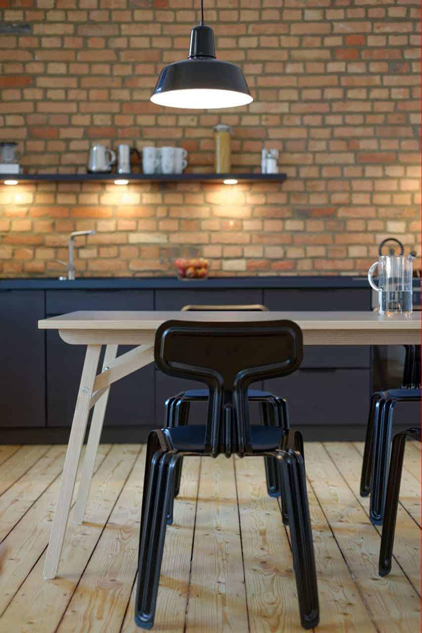 URLAUBSARCHITEKTUR__das_Birki__apartment_mountain_kitchen_detail__CREDIT_Fria_Hagen