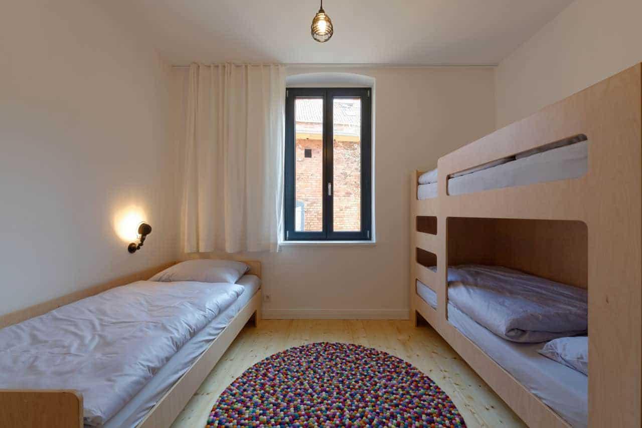URLAUBSARCHITEKTUR__das_Birki__apartment_valley_Kids__CREDIT_Fria_Hagen