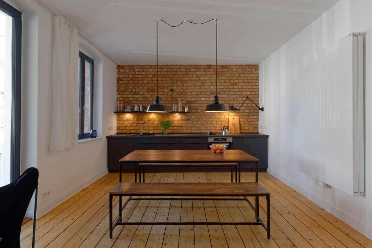 URLAUBSARCHITEKTUR__das_Birki__apartment_valley_Kitchen_002__CREDIT_Fria_Hagen