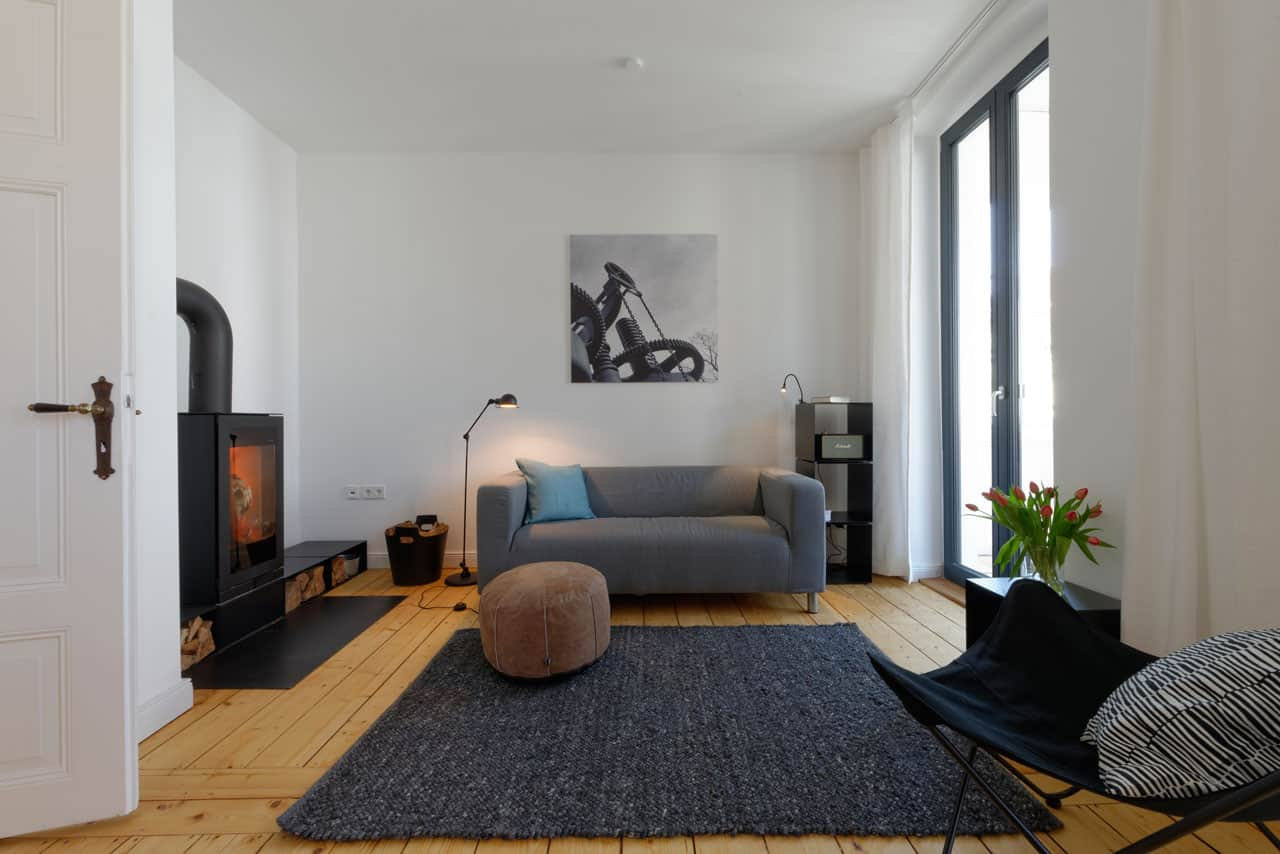 URLAUBSARCHITEKTUR__das_Birki__apartment_valley_Living_001__CREDIT_Fria_Hagen