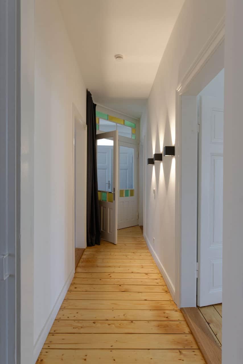 URLAUBSARCHITEKTUR__das_Birki__apartment_valley_Living_003__CREDIT_Fria_Hagen