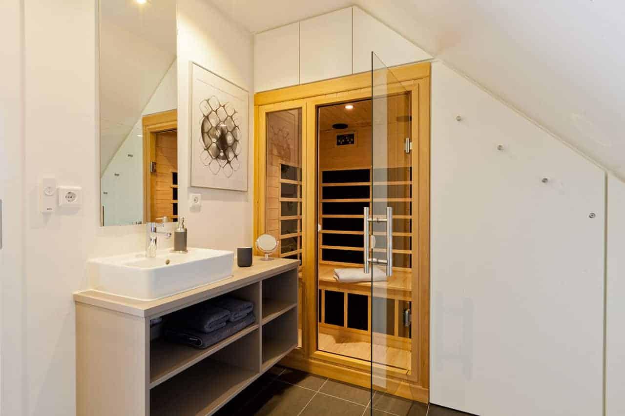 Apartment 7c