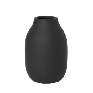 Blomus Vase peat, klein, COLORA