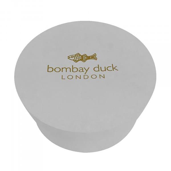 Bombay Duck Teetasse