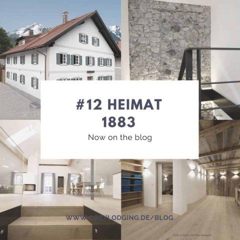 #12 Heimat 1883