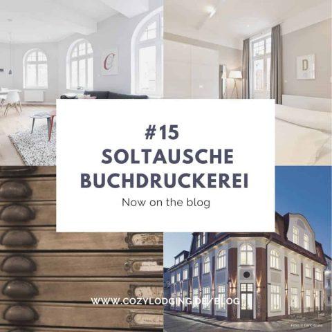#15 Bayerischer Wald - Moosham 13